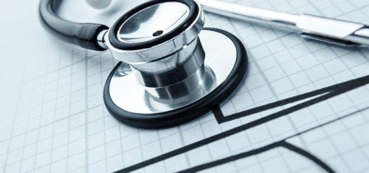 Health Test